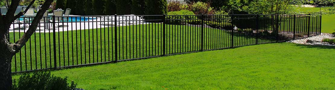 iron-fence-contractor-los-angeles